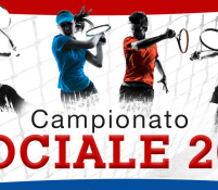 NEWS TENNIS CLUB SCHIO